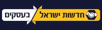כתבה על אירידיולוגיה- אתר חדשות ישראל