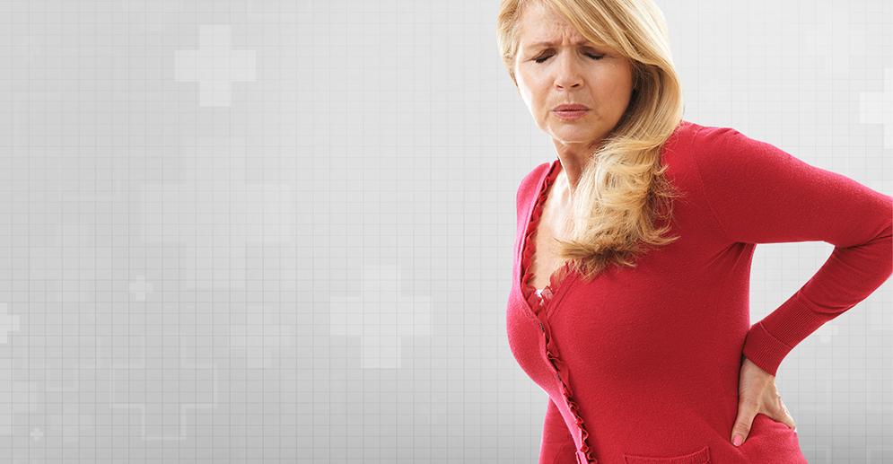 פיברומיאלגיה | אבחון פיברומיאלגיה