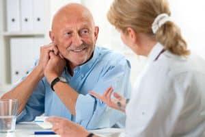 מהו אבחון אירידולוגי