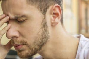 טיפול במיגרנה וכאבי ראש